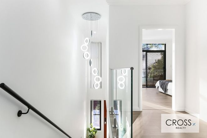 Picture of 36a Premier  Street, GYMEA NSW 2227