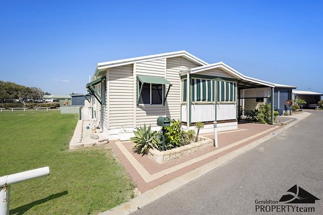 Picture of 69/463 Marine Terrace, WEST END WA 6530