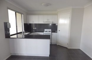 Picture of 14 Karalee Court, Roma QLD 4455