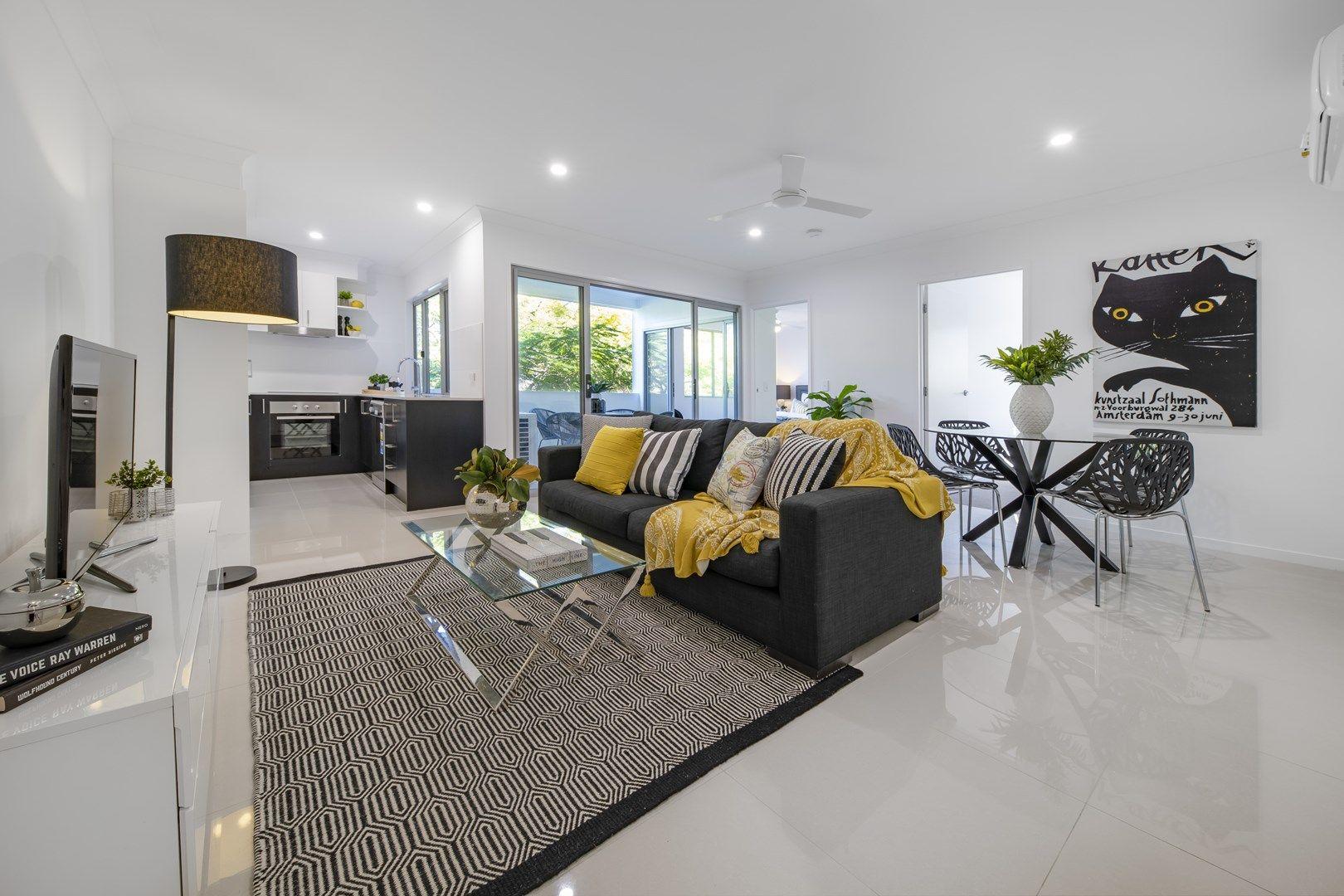 480 Samford Road, Gaythorne QLD 4051, Image 0
