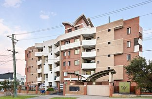 Picture of 13/20-22 Clifton Street, Blacktown NSW 2148