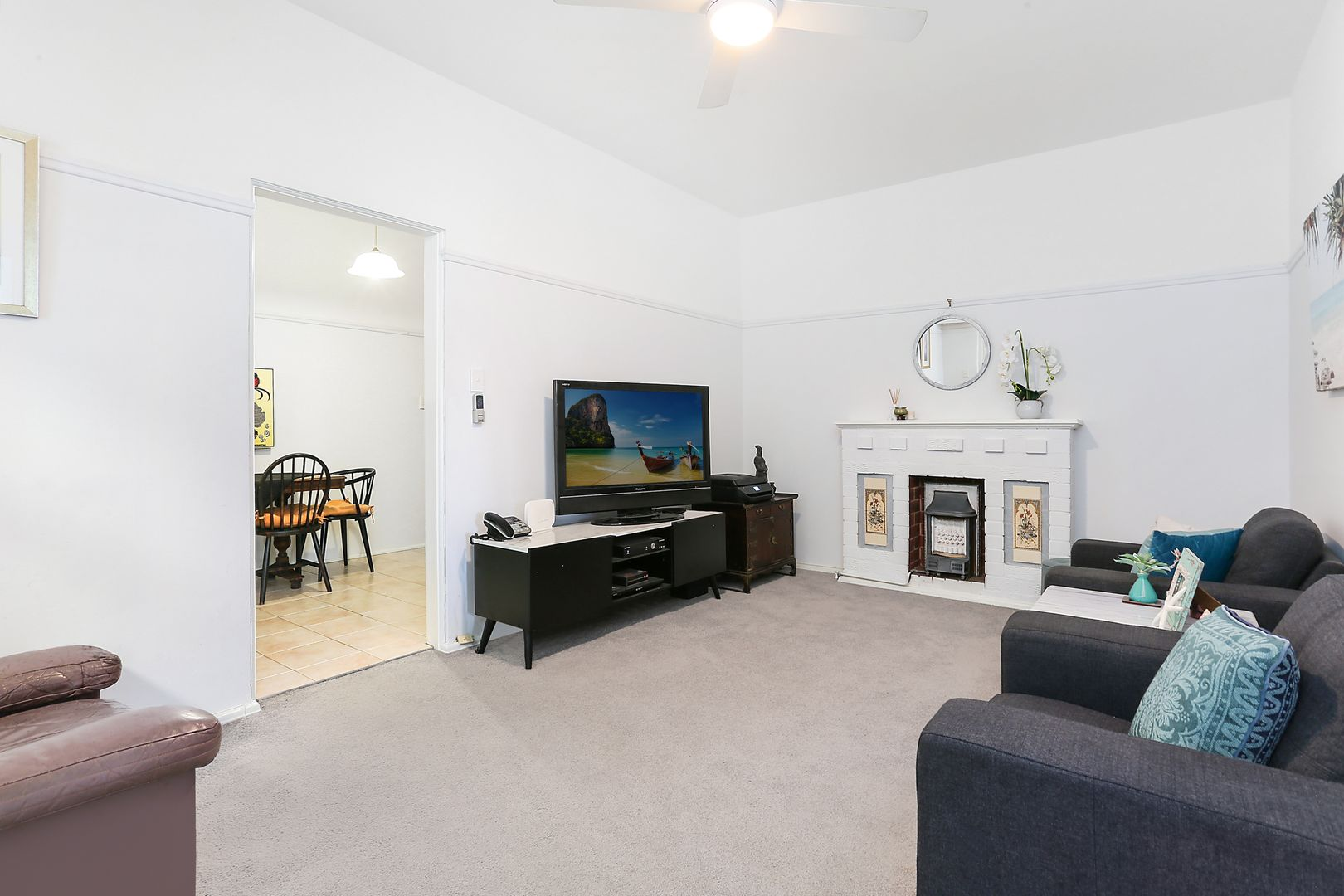 2/39 Harrow Road, Bexley NSW 2207, Image 0