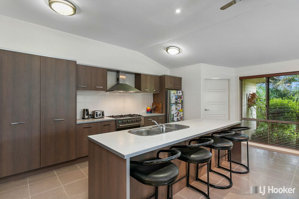 31 Whitby Place, Thornlands QLD 4164, Image 2