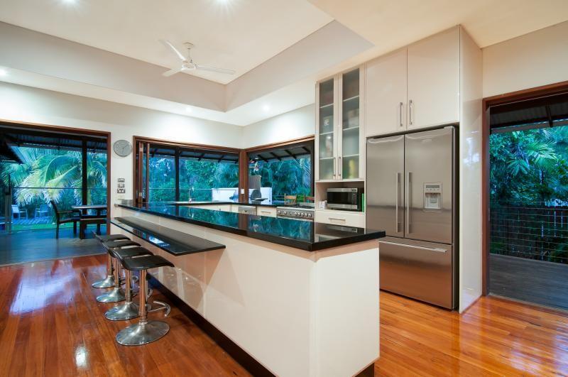 53B Endeavour Street, Port Douglas QLD 4877, Image 1