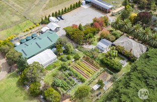 Picture of 150 Coolart Road, Tuerong VIC 3915