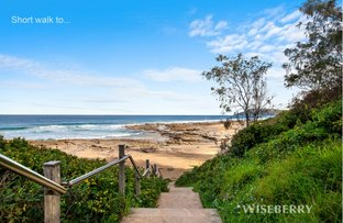 Picture of 3/112 Elsiemer Street, Toowoon Bay NSW 2261