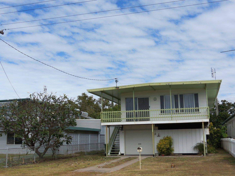 97 Esplanade, Bowen QLD 4805, Image 0