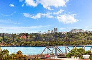 B905/41-45 Belmore  Street, Ryde NSW 2112