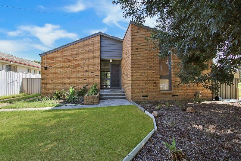 590 Kurnell Street, North Albury NSW 2640, Image 0