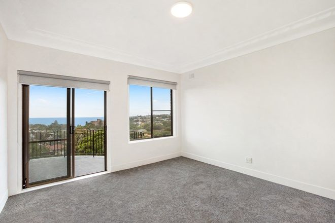 Picture of 2/4 Seaview Street, WAVERLEY NSW 2024