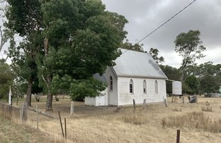 Picture of 3510 Casterton Apsley Road, Dergholm VIC 3312
