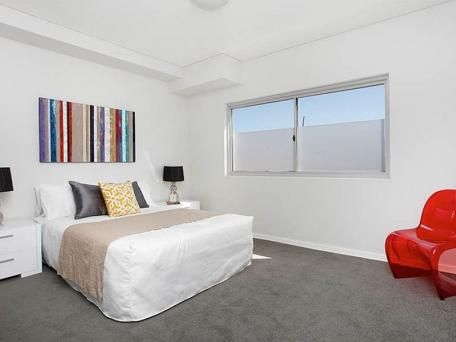 25/793-799 New Canterbury Rd, Dulwich Hill NSW 2203, Image 1