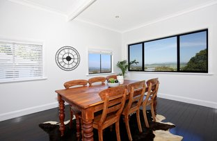 Picture of 185 Fern Street, Gerringong NSW 2534