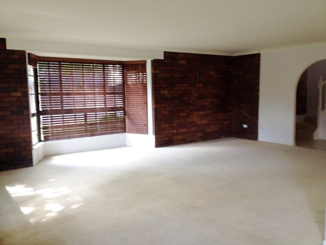 20 Honeywood Street, Sunnybank Hills QLD 4109, Image 2