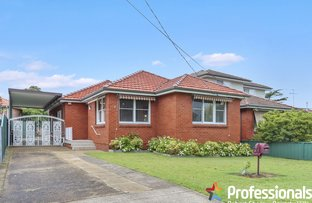Picture of 2 Sandra Crescent, Roselands NSW 2196
