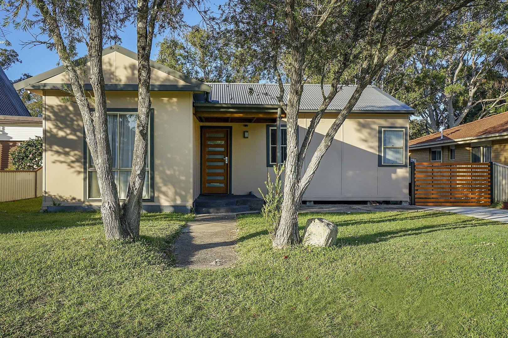 19 Wall Road, Gorokan NSW 2263, Image 1