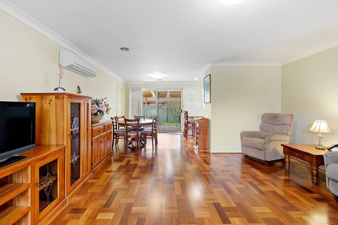 Picture of 4/160a Sale  Street, ORANGE NSW 2800