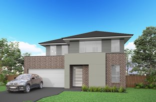 Picture of Lot 303 Chad Street, Silverdale NSW 2752