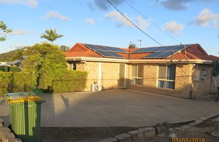 Picture of 32 Greenfield Street, Eagleby QLD 4207