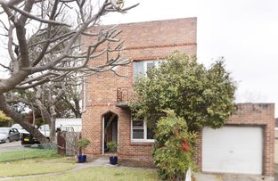 Picture of 15 Moorefield Avenue, Hunters Hill NSW 2110