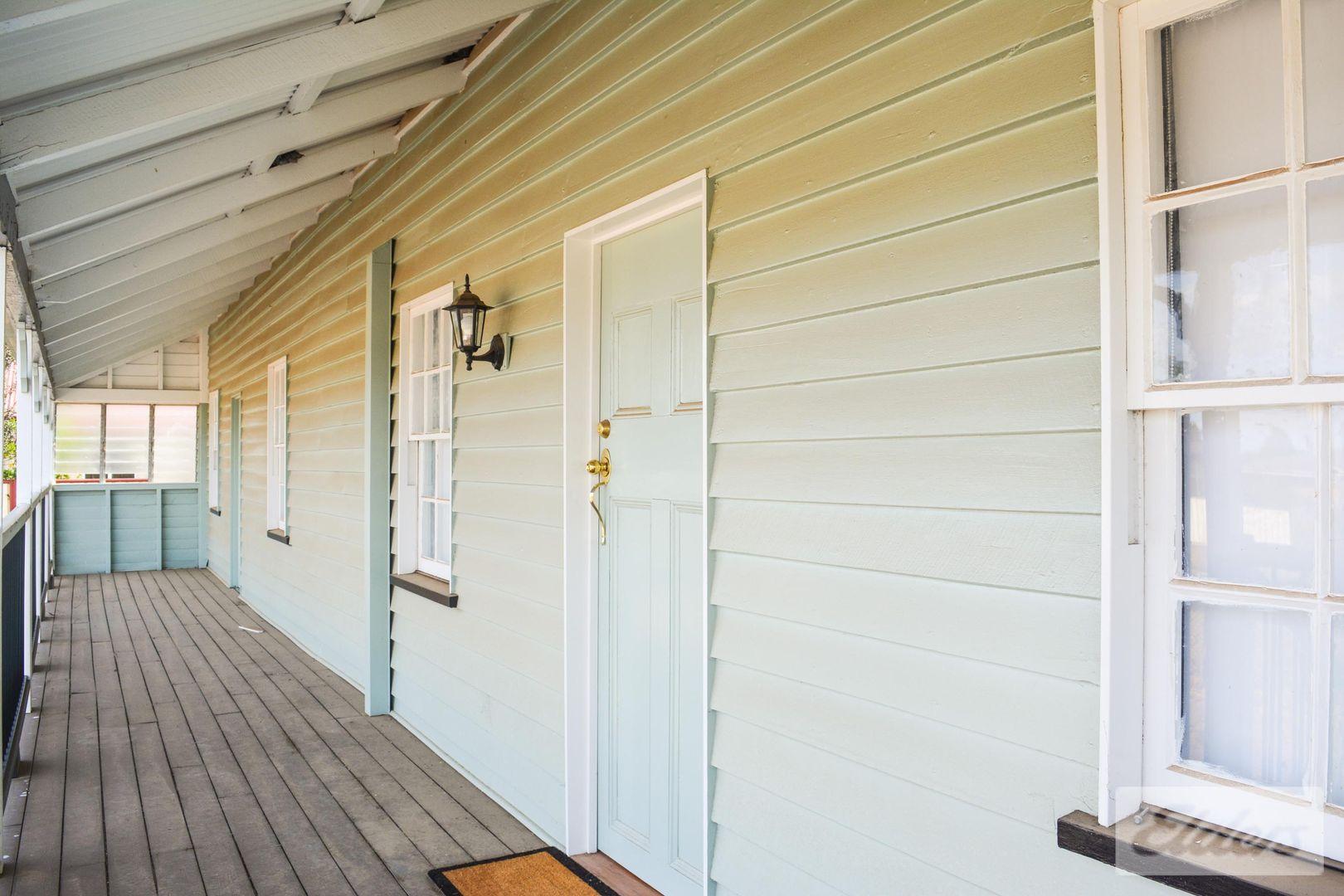 23 Cunningham Street, Warwick QLD 4370, Image 2