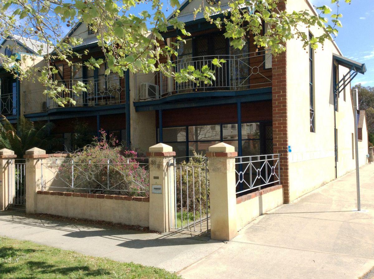 8/38B Jenkin Street, South Fremantle WA 6162, Image 1