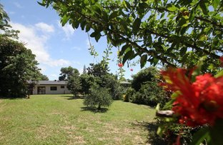 4 Timana Terrace, Wongaling Beach QLD 4852