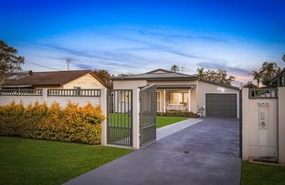 Picture of 103 Oberon Road, Chittaway Bay NSW 2261