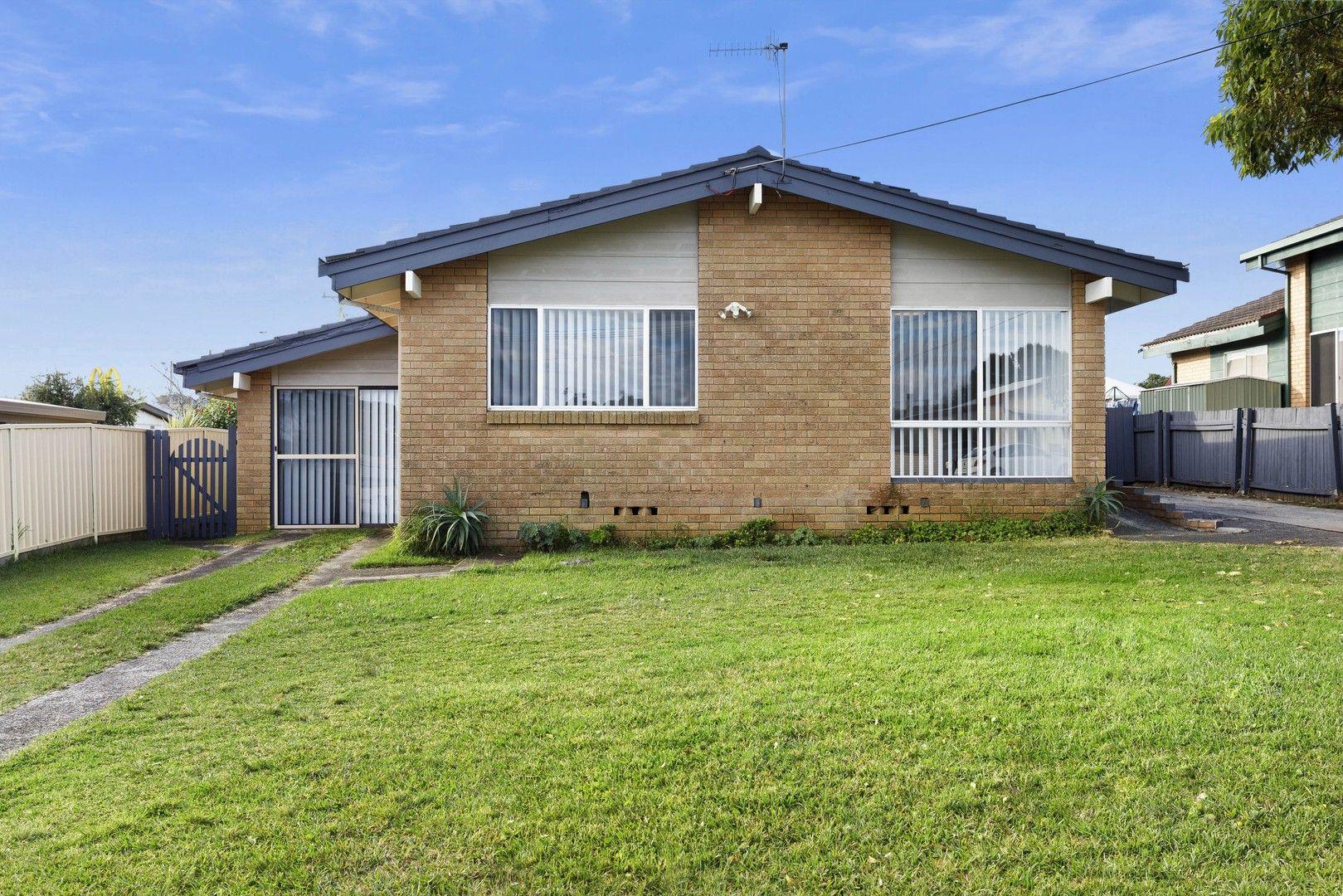 3 Hollywood Ave, Ulladulla NSW 2539, Image 0