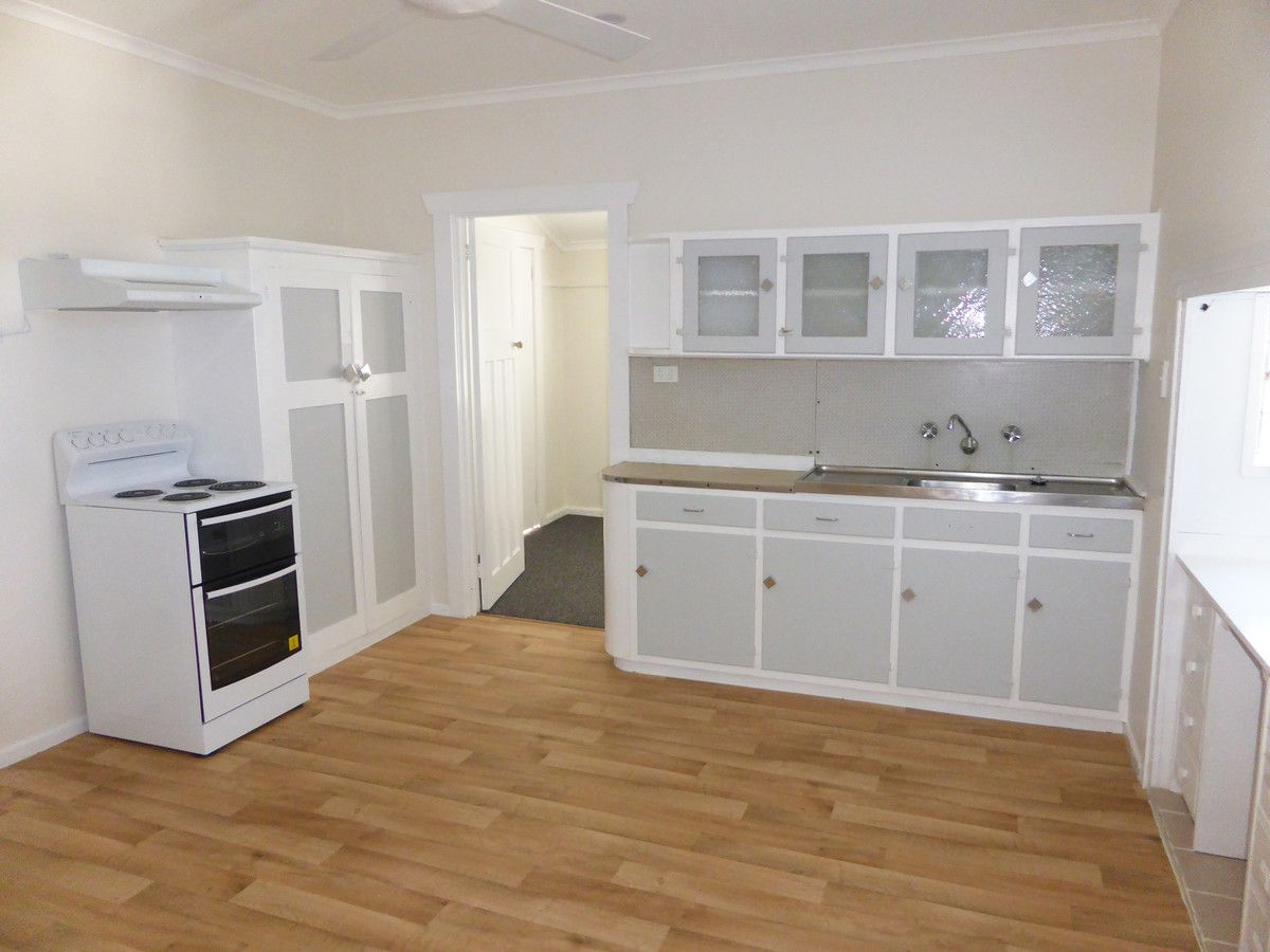 57 Hickey Street, Casino NSW 2470, Image 2