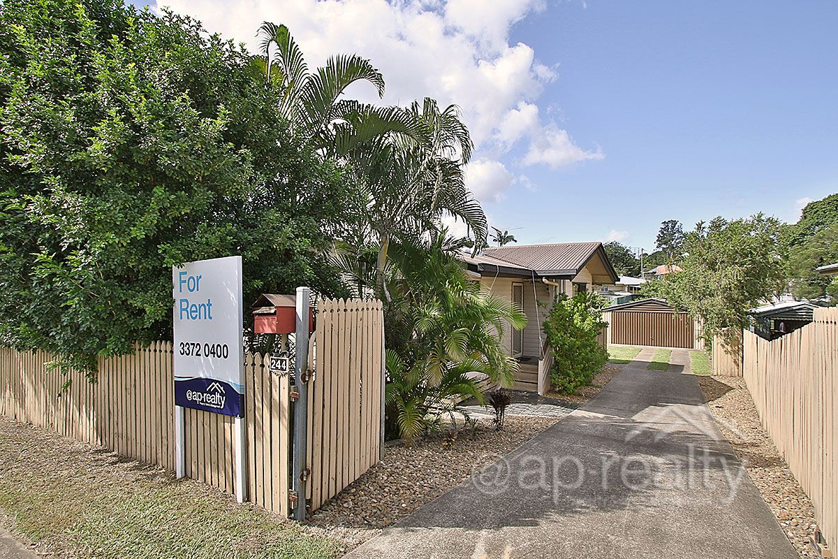 244 Freeman Road, Inala QLD 4077, Image 0