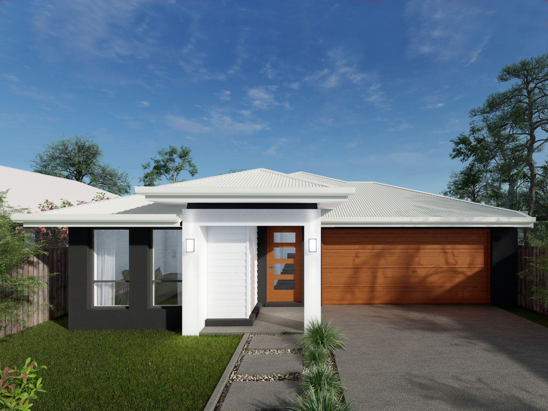 Nudgee QLD 4014, Image 0