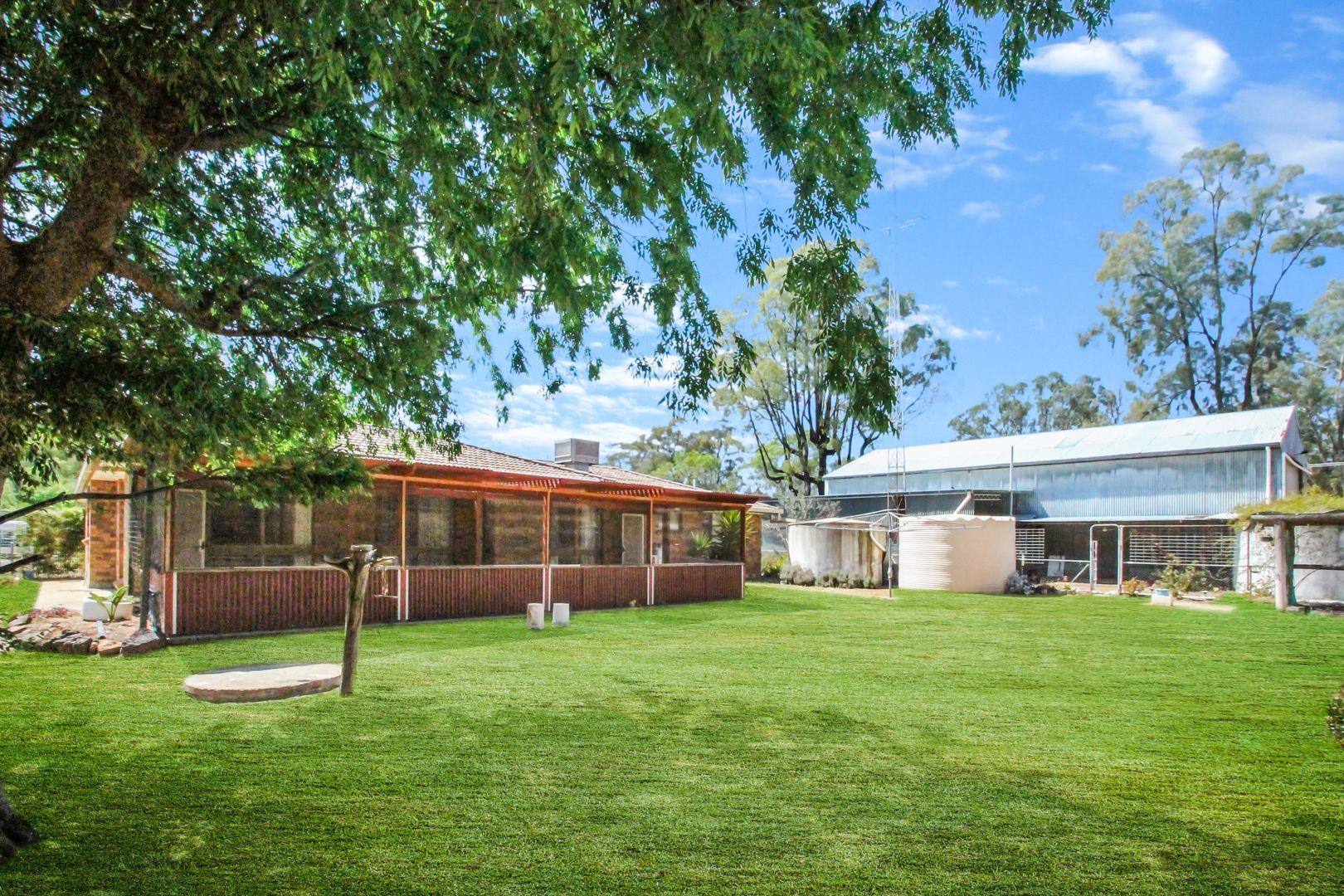 1-11 Kingston Street, Spring Ridge NSW 2343, Image 2