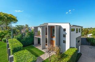 38 Panorama Street, Ashgrove QLD 4060