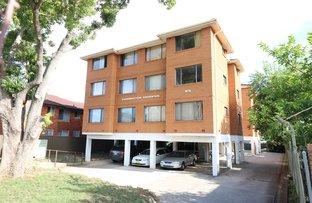 Picture of 15/85 Longfield Street, Cabramatta NSW 2166