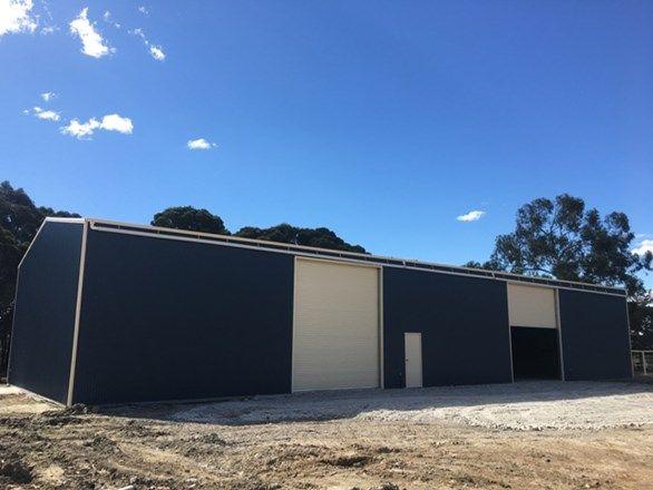 135A Wolseley Road, Oakville NSW 2765, Image 0