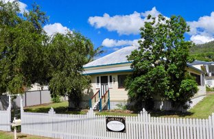 Picture of 1 Junction Street, Kyogle NSW 2474
