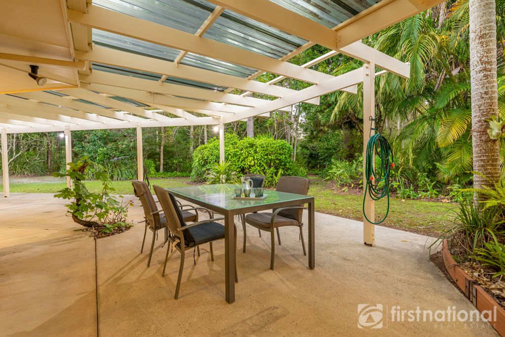 10 Piat Place, Beerwah QLD 4519, Image 2