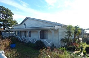 Picture of 39 English Street, Seville VIC 3139