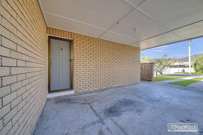 Picture of 13 LAMBOURNE AVENUE, NORMAN GARDENS QLD 4701