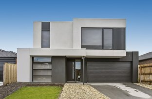 Picture of 5 Chevrolet Road, Cranbourne East VIC 3977
