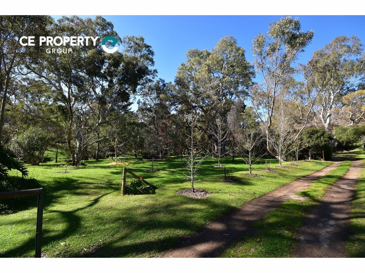 146 Goulds Creek Road, One Tree Hill SA 5114, Image 0
