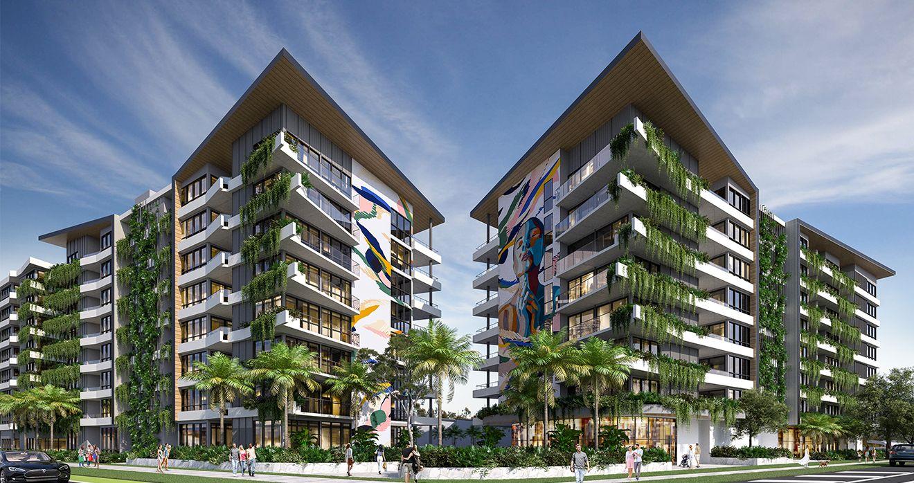 Prosperity Drive, Birtinya QLD 4575, Image 0