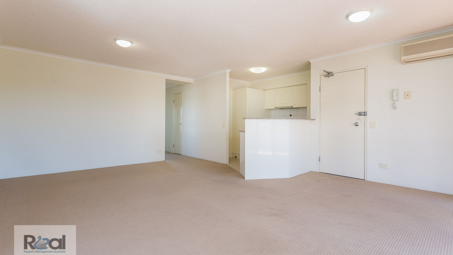 44 //45 55 Harries Road, Coorparoo QLD 4151, Image 2