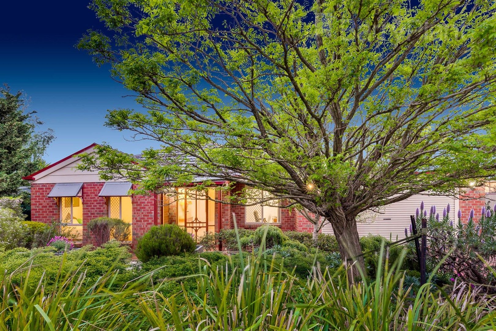 4 Gurners Lane, Sunbury VIC 3429, Image 0