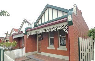 Picture of 77 Ramsden Street, Clifton Hill VIC 3068