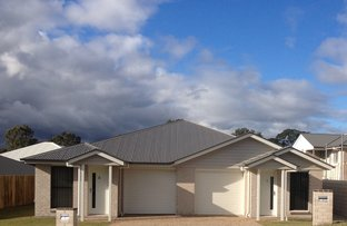 Picture of 10 Reserve Road, Cranley QLD 4350