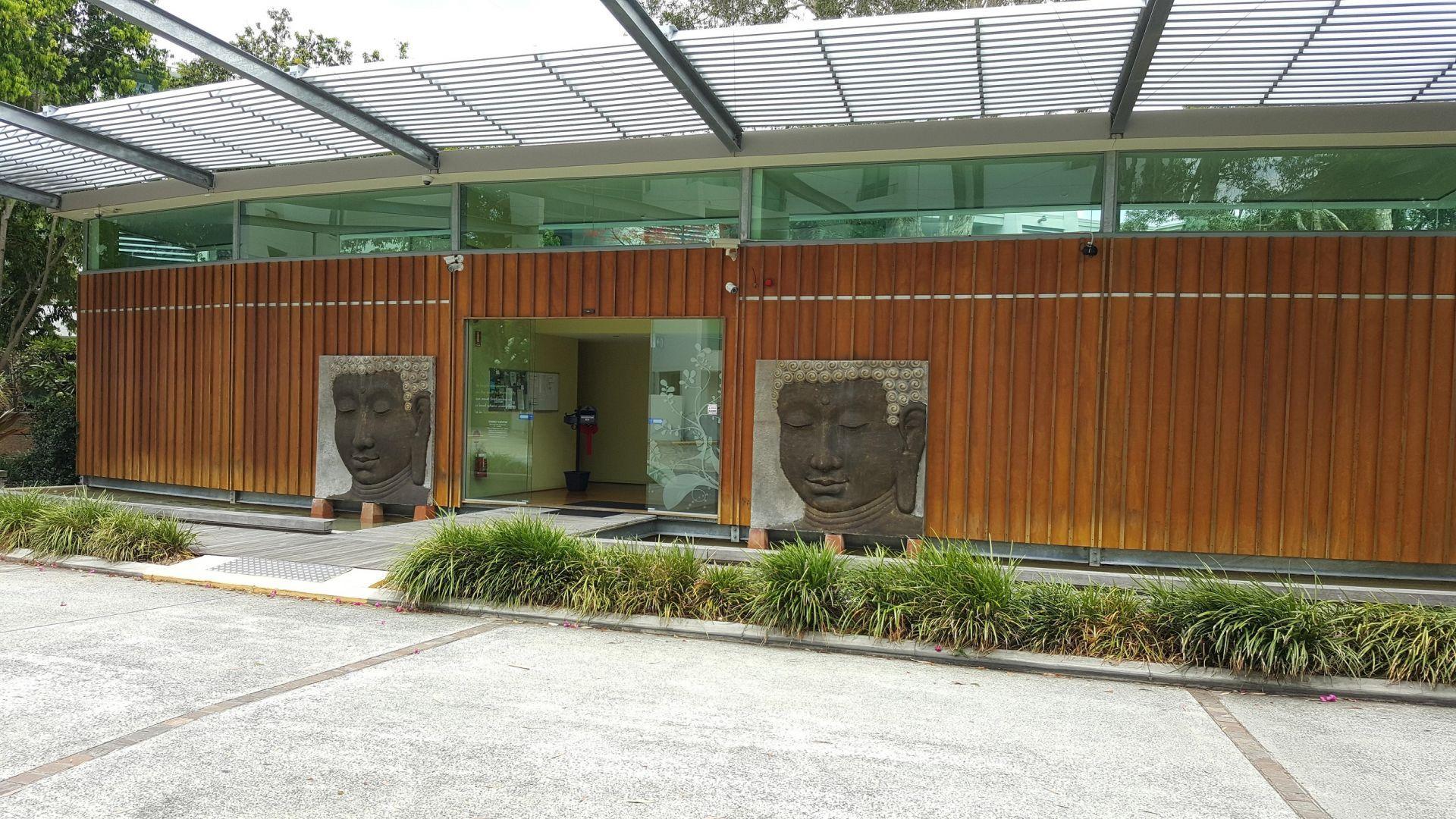 3P/20-28 Bayview Street, Runaway Bay QLD 4216, Image 1