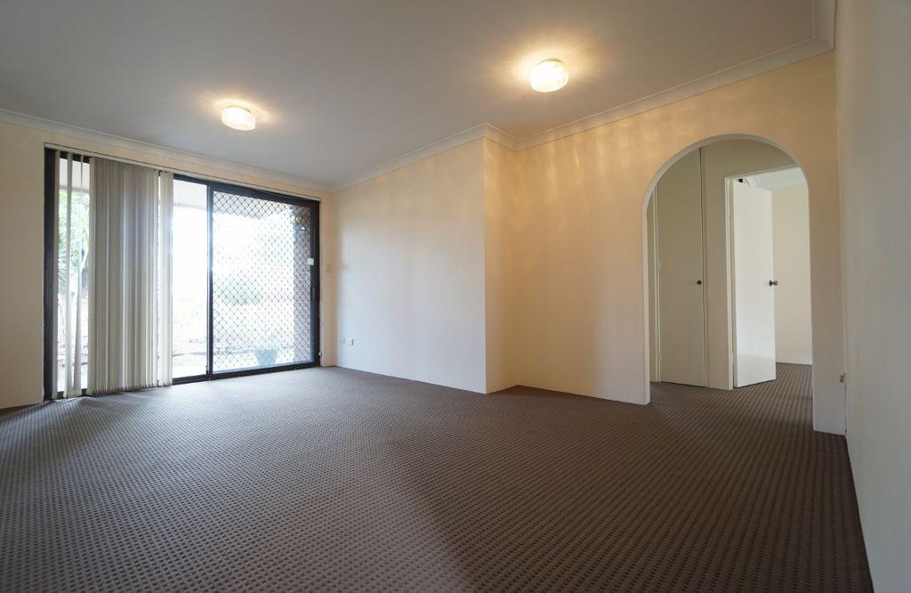 7/209 Waterloo Road, Marsfield NSW 2122, Image 0
