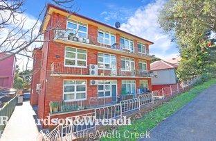 9/32-34 Bryant Street, Rockdale NSW 2216